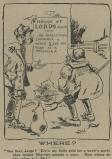 10 December 1915