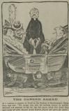 25 February 1916