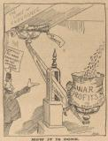 20 April 1917