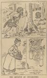 25 January 1918