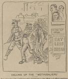26 April 1918