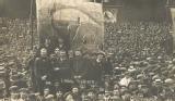 Liverpool strike, 1911 [MSS.175/12/1/2]