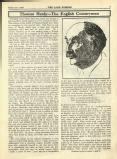 1928-02: 'Thomas Hardy - the English countryman'