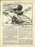 1928-03: cartoon on the upcoming general election