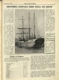 1930-11: 'Historic convict ship still on show'