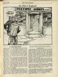 1931-08: 'So this is England!' - imported goods