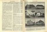 1931-12: 'Are better and cheaper cottages coming?'