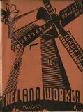 1932-01: Windmill