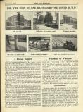 1933-02: 'For the cost of one battleship we could build...'