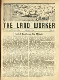 1933-01: 'Norfolk employers' big mistake'