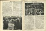 1934-09: Tolpuddle commemoration