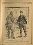 1915-02: 'The poor's best friends are the poor' - mine worker and agricultural labourer