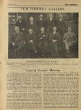 1916-04: 'Our portrait gallery - members of the NAL&RWU Executive Committee