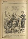 1916-04: cartoon of farmer having a tantrum
