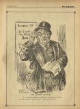 1916-01: 'The farmer's dilemma' over pay and enlistment