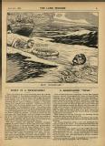 1923-01: 'Man overboard' - farm worker in trouble