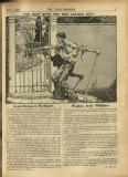1923-07: 'The man with the hoe locked out!'