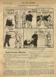 1924-01: 'Collapse of the fat men' - new Labour government