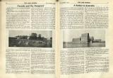 1925-09: emigration to Canada and Australia