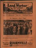 1927-04: 'An argument about wages' in East Lothian