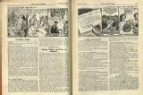 1927-12: 'Willum has done his bit...'