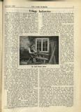 1927-01: 'Village industries'