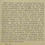 The Hub, 5 June 1897