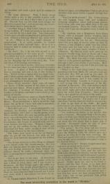 The Hub, 10 July 1897