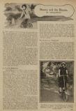 Cycling, 16 October 1919