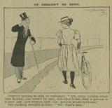 The Hub, 26 Feb 1898