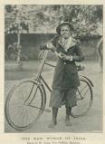 The Cycling World Illustrated, 20 May 1896