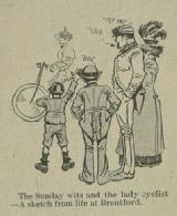 The Hub, 13 Nov 1897