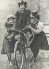 (c.1895?)