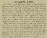 The Hub, 25 Mar 1899