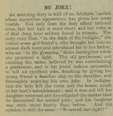 The Hub, 29 May 1897