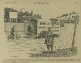 The Hub, 6 Mar 1897