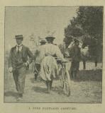 The Hub, 14 Aug 1897