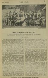 The Hub, 16 Oct 1897