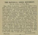 The Hub, 3 Sep 1898