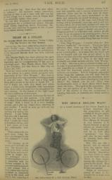 The Hub, 3 Oct 1896