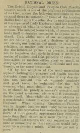 The Hub, 28 Jan 1899