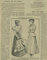 The Hub, 5 Mar 1898