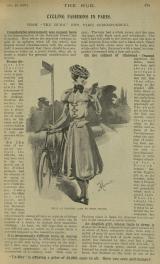 The Hub, 23 Oct 1897