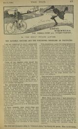 The Hub, 9 Jul 1898