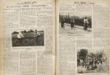Cycling, 24 Jun 1920