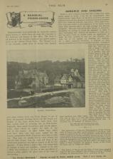 The Hub, 20 May 1899