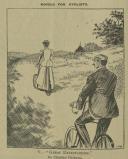 The Hub, 29 July 1899