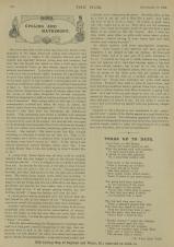 The Hub, 16 September 1899