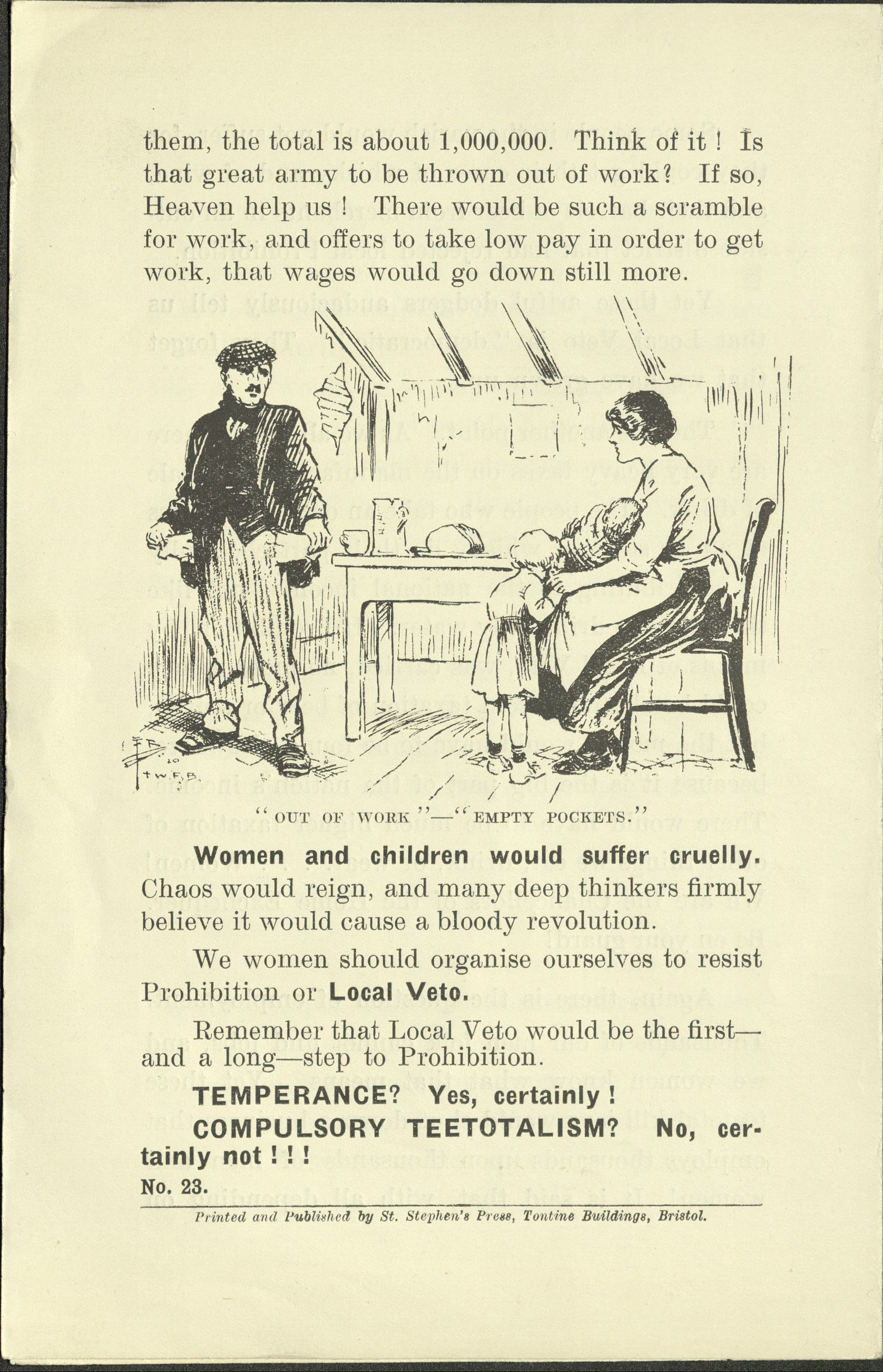 essay of prohibition and effect in the united states between 1920 and 1933 Prohibition in the united states  one of the side effects of prohibition was  he had voted for prohibition this discrepancy between legality and actual.