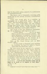 Local veto (option): Its true meaning and intent [MSS.420/BS/7/12/28]